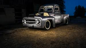 Check Out This Restored 1955 International R110 | Autoweek Hannover Sep 20 Man Diesel Truck From 1955 At The Intertional Old Stock Photos Cali_ih_r100 Scout Specs Modification Harvester R100 Fast Lane Classic Cars Photo Dcf405 Golden Age Of Ebay Co R132 Vintage Autolirate R110 34 Ton Erskine Exterior Color Red R120 Ton Truckantiqueclassic 1951 1952 1953 1954 Intertional Harvester Pickup Truck 3 Row