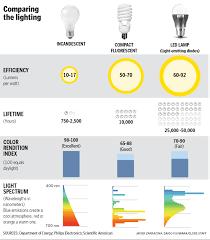 incandescent light bulb hoarding