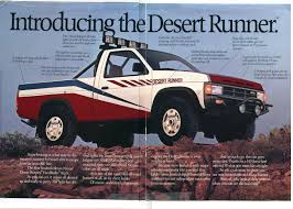 1988 Nissan Hardbody Desert Runner Dealer Brochure - NICOclub 12 Best Sydney Food Trucks Eat Drink Play Guide To Chicago Food Trucks With Locations And Twitter The Sugarshack Sno Mobile Dessert Truck Tampa Silverado 1500 High Desert Offers Fxible Storage Options Fort Collins Carts Complete Directory Gigis Cupcakes Denver Roaming Hunger Hippop Goes Franchise Looking For Palm Beach County 2017 Chevrolet Package Youtube Aug 25 Drizzle Oc Officially Opens In Fountain Advertising Sweet Treats Ice Cream Hefty Gyros Sacramento Mafia