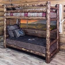 build a bear loft bed foter