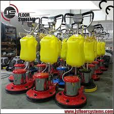 Hardwood Floor Polisher Machine by Floor Wax Machine Floor Wax Machine Suppliers And Manufacturers