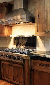 24 All Budget Kitchen Design 24 All Budget Kitchen Design Ideas Ideas