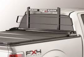 Backrack™ Headache Rack Frame - Aftermarket Truck Accessories Head Racks For Trucks Beautiful Brack Truck Side Rails Back Rack Amazoncom Rack 12500 Bed Headache Automotive You Can Now Have A Brack And Trifecta Trifold Soft Tonneau 387929 Magnum Installation With A 10518 G0485786 Superduty Brack Asurement Request Ford Enthusiasts Forums Frame Aftermarket Accsories Louvered Racks Rollover Protection An Engine Wildfire Today Safety Mobile Living Suv Brack No Drill Youtube