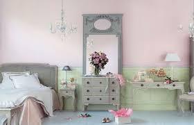 deco maison chambre impressionnant deco maison romantique avec chambre deco parentale
