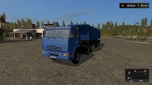 KAMAZ 65116 V1.1 Truck - FS 2017, FS 17 Mod / LS 2017, 17 Mod Gasfueled Kamaz Truck Successfully Completes All Seven Stages Of Kamaz4355102 Truck V050218 Spintires Mudrunner Mod Kamaz Assembly Of Trucks In Azerbaijan Begins Kamazredbulldakartrucksanddune The Fast Lane Bell Brings Trucks To Southern Africa Ming News 658667 Trailer T83090 V10 Farming Simulator 2017 54115 V40 Mod Fs 17 Kamaz India Yeshwanth Live 6520 122 Euro 2 Mods Master Dakar Racing Hicsumption Dark Pinterest