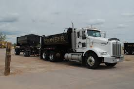 Tips On Operating Transfer Dumps | TruckersReport.com Trucking Forum ... Tri Axle Dump Truck Automatic And Pup Best Freightliner Triaxle Youtube Material Hauling V Mcgee Trucking Memphis Tn Rock Sand Low Loader Casabene Group Bought A Lil Any Info Excavation Site Work Trucksforsale Hashtag On Twitter For Sale By Owner Paramount Sales Rw Mack The Pinterest Trucks And Rigs Kenworth T800 Dump Truck Wallpaper 2848x2132 176847 Intertional Triaxle For Hire Barrie Ontario Axle Sale In New York Video
