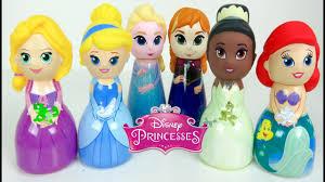 Disney Character Bathroom Sets by Disney Princess Bathtime Body Wash Frozen Bubble Bath Toys Magical