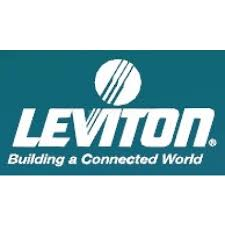 Requires Non Shunted Lamp Holders by Leviton 13654 Twp T5 Slide On Locking Socket Fluorescent Miniature
