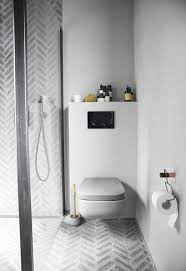 Scandinavian Bathroom By Slow Design Studio, Norway – Design. / Visual. 15 Stunning Scdinavian Bathroom Designs Youre Going To Like Design Ideas 2018 Inspirational 5 Gorgeous By Slow Studio Norway Interior Bohemian Interior You Must Know Rustic From Architectureartdesigns Inspire Tips For Creating A Scdinavianstyle Western Living Black Slate Floor With Awesome 42 Carrebianhecom