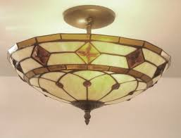 Home Depot Tiffany Style Lamps by Tiffany Style Floor Lamps At Home Depot U2014 All About Home Design