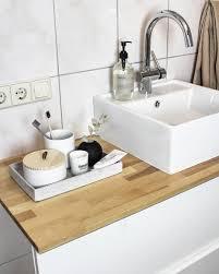 die schönsten badezimmer ideen seite 141