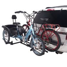 Sport Rider For E-Bikes And E-Trikes Removable Bike Rack For Truck Toolbox 5 Steps With Pictures Mt Bike Rack Suburban Side Mount Mtbrcom Racks Pickup Trucks Bicycle Gallery And News Thule Aero Bars Mounted On Truck Bed Nissan Frontier Forum Capitol Outdoor Formssurfaces Diy Homemade Fat In The Of A 2012 Ford F150 Best Transport Advantage Bedrack 4 Bicycles Discount Ramps Diy Wood Swagman Patrol Bed Wood