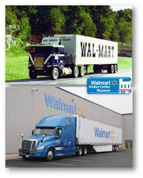 Walmart Then And Now. Today, Walmart Has One Of The Largest And ... Walmart Then And Now Today Has One Of The Largest Driver Found With Bodies In Truck At Texas Lived Louisville Etctp Promotes Safety By Hosting 2017 Etx Regional Truck Driving Drive For Day Ross Freight Walmarts Of The Future Business Insider Heres What Its Like To Be A Woman Driver To Bolster Ecommerce Push Increases Investment Will Test Tesla Semi Trucks Transporting Merchandise Xpo Dhl Back Transport Topics