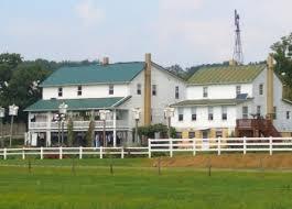 Pre Built Sheds Canton Ohio by Amish Sheds U2013 Ohio