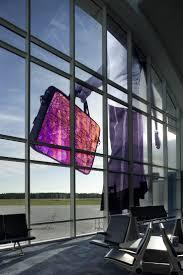 Denver International Airport Murals Artist by 55 Best Public Art Airports Images On Pinterest Airports Public