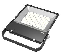led flood light 200 watts high voltage 500w equiv 26 000 lumens