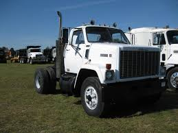 1980 GMC BRIG SA TRUCK TRACTOR Scotts Hotrods 631987 Chevy Gmc C10 Chassis Sctshotrods 1964 Fire Truck For Sale Classiccarscom Cc1022504 64 Project Customer Gallery 1960 To 1966 1980 Brig Sa Truck Tractor Truck Pro Street 454 Bbc Youtube Hot Wheels Yogi Bear 2 Car Set Gmc Panel 49 Ford F1 Pickup In How About Some Pics Of 4759 Page The 1947 Present Original Paint California Rust Free Rare Survivor 60 62 63 2013 Brothers Show And Shine Photo Image Van Star Wars 4 Lom 164 Flickr
