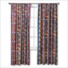 Living Room Curtains Target by Living Room Awesome Target Window Treatments Target Window