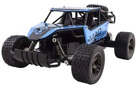100 Rc Truck Bodys RC 24 GHz Mad Turbo King Cheetah Diecast Body Remote Control