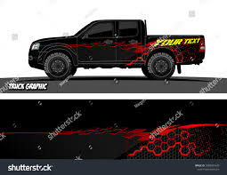 Pickup Truck Wrap Design Abstract Checkered Stock Photo (Photo ... Explore Hashtag Truckwraps Instagram Photos Videos Download Vehicle Wraps And Screen Prting By Fasttrac Designs Phx Truck 5 Reasons Theyre Great For Your Business Viking Logos Bds Suspension Kits Wake Graphics 3d Truck Wrap Design David Bavati Side Advertising Etc Car From Color X Farmingtruckwrapdesign Fierce Food Cart Wrapping Nj Nyc Max This Plumbing Heating Air Electrical Wraps That Are Designed Your Success Full Vehicle Wraps Category Cool Touch Get Wrapped