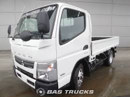 Mitsubishi Canter Fuso FEA50 Pritsche RHD Light Commercial Vehicle ... Mitsubishi Fuso Truck Cacola Egypt Canter Light Commercial Vehicle 11900 Bas Trucks 1999 Used Shogun At Penske Commercial Vehicles New Mitsubishi Fuso Shogun Fs430s7 2008 75000 Gst For Sale Star Fe160 Mj Nation Studio Rentals By United Centers West Coast Mini 2012 Stock1836 Freight Semi With Logo Driving Along Forest Stock Buses Sale In Nz Wikipedia 7c15 Pinterest
