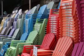 Red Adirondack Chairs Polywood by Furniture Polywood Adirondack Chair Plastic Adirondack Chairs
