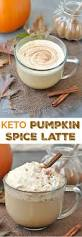 Pumpkin Latte Lite Dunkin Donuts by Best 25 Coffee Smoothie Recipes Ideas On Pinterest Healthy