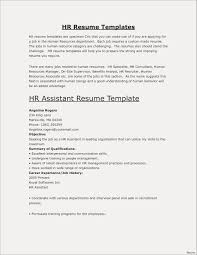 Resume Profile Examples For Students New Skills Section Student Summary