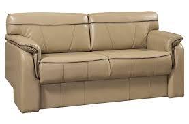 Rv Jackknife Sofa Furniture Eclipse by Eclipse Series Williamsburg Furniture
