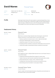 Personal Training Resume Personal Traing Business Mission Statement Examples Or 10 Cover Letter For Personal Trainer Resume Samples Trainer Abroad Sales Lewesmr Rumes Jasonkellyphotoco Example Template Sample Cv 25 And Writing Tips Examples Cover Letter Resume With Information Complete Guide 20 No Experience Bismi New Pdf