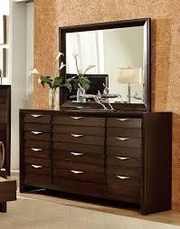 Davinci Kalani Combo Dresser by Kalani Dresser Espresso Espresso Dressers And Drawers On Pinterest