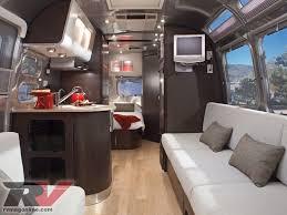Gmc Motorhome Royale Floor Plans by 100 Motor Home Interior Dynamax Dx3 37ts Diesel Class C