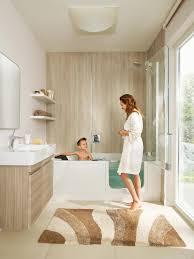 die badewanne der zukunft bad design