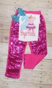 Peppa Pig With Stars Pumpkin Stencil by Peppa Pig Birthday Pants Peppa Pig Birthday