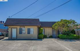 Factory Direct Floor San Leandro Ca by San Leandro The Bocage Team