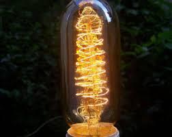flower light bulb flower light 85 220v e27 e26