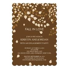 The 656 best Engagement Party Wedding Invitations images on