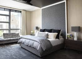 Small Apartment Bedroom Ideas Newhomesandrews