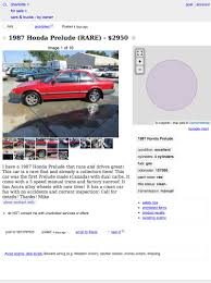 Craigslist Charlotte Nc - SEONegativo.com Hendrick Bmw Northlake In Charlotte Craigslistorg Website Stastics Analytics Trackalytics Official What B5 S4s Are Listed On Craigslist Now Thread Page 6 Credit Business Coaching Ads Vimeo Food Truck Builder M Design Burns Smallbusiness Owners Nationwide How I Made Nearly 1000 A Month Using Of Charlotte Craigslist Chicago Apts Homes Autos 134644 1955 Chevrolet 3100 Pickup Truck Youtube Tindol Roush Performance Worlds 1 Dealer Bill Buck Venice Bradenton Sarasota Source At 3975 Could This 2011 Ford Crown Vic Interceptor Be Your Blue