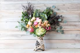 84 best Floral Arrangements images on Pinterest