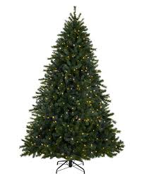 Troubleshooting Led Christmas Tree Lights by Heritage Led Artificial Christmas Tree Tree Classics