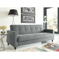 Serta Convertible Sofa With Storage by Serta Valerie Convertible Sofa Reviews Infosofa Co