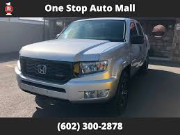 2013 Used Honda Ridgeline 2013 Honda Ridgeline 4WD Crew Cab Sport ... Honda Ridgeline Front Grille College Hills 2013 Review Youtube Used Du Bois 45 5fpyk1f77db001023 Rt For Sale Palm Harbor Fl Preowned Sport Crew Cab Pickup In Highlands For Sale Collingwood 5fpyk1f79db003582 Dch Academy Old 4x4 Rtl 4dr Research Groovecar Pilot Touring White Diamond Pearl Accsories Detroit 20 New Car Reviews Models Wnavi Canton Oh Stock T4344a Price Photos Features