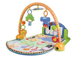 385 Best Toys Images On by Holiday Shopping List 50 Gift Ideas For Infants Through 8th