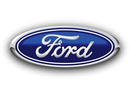 Ford-logo | Pinterest | Ford, Ford Motor Company And Motor Company How To Make A Ford Belt Buckle 7 Steps 2018 New 2004 2014 F 150 Usa Flag Front Grille Or Rear Tailgate F1blemordf2tailgatecameraf350 Vintage Truck Hood Emblem 1960 1966 Badge F100 Hotrod Ebay Mustang Blue Chrome 408 Stroker 4 Engine Size 52017 F150 Platinum 5 Inch Oem New 19982011 Crown Victoria Trunk Lid Oval Grletailgate Billet Gloss Black Tow Hook 2 Hitch Cover Red Led Light Up