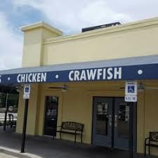 Patio 44 Hattiesburg Ms Reservations by Shrimp Basket 10 Photos U0026 31 Reviews Seafood 6154 Hwy 49