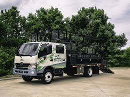 2018 HINO 155DC Custom Landscape & Irrigation Truck #Landscaping ... Landscape Trailers For Sale In Florida Beautiful Isuzu Isuzu Landscape Trucks For Sale Isuzu Npr Lawn Care Body Gas Auto Residential Commerical Maintenance Slisuzu_lnd_3 Trucks Craigslist Crew Cab Box Truck Used Used 2013 Truck In New Jersey 11400 Celebrates 30 Years Of In North America 2014 Nprhd Call For Price Mj Nation 2016 Efi 11 Ft Mason Dump Feature