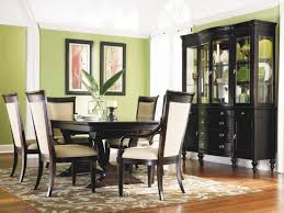 Havertys Furniture Dining Room Sets by Sunny Haverty Dining Room Furniture