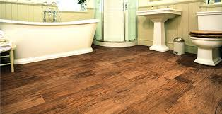floor tile houston interior home design