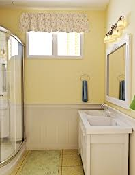 6x8 Bathroom Floor Plan by 6 8 Bathroom Design Furniture And Color For Small Space 262